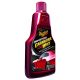 Meguiar's Deep Crystal Carnauba Liquid Wax - Step 3