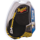 Meguiar's DA Power System Finishing Pad Pack