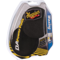 MEGUIAR'S D/A Power System Finishing Pad Pack (2 pcs)