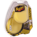 MEGUIAR'S D/A Power System Polishing Pad Pack (2 pcs)