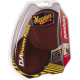 Meguiar's DA Power System Compound Pad Pack