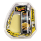 Meguiar's DA Power System Ultimate Polish Pack
