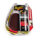 Meguiar's DA Power System Ultimate Compound Pack