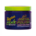Meguiar's NXT Generation All Metal Polysh