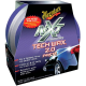Meguiar's NXT Generation Tech Paste Wax