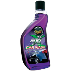 MEGUIAR'S NXT Generation Car Wash