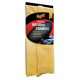 Meguiar's 100% Natural Leather Chamois Car Drying Towel