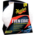 MEGUIAR'S Even Coat Applicator Pad (2 pcs)