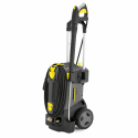 Kärcher HD 5/12 C High Pressure Cleaner