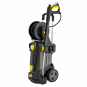 Kärcher HD 5/15 CX Plus High Pressure Cleaner
