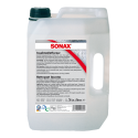 SONAX Insect Remover 5000 ml