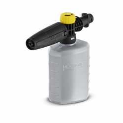 Kärcher FJ 6 foam nozzle, 600ml